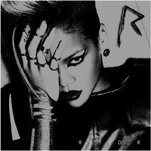 rihanna-rated-r-album-cover