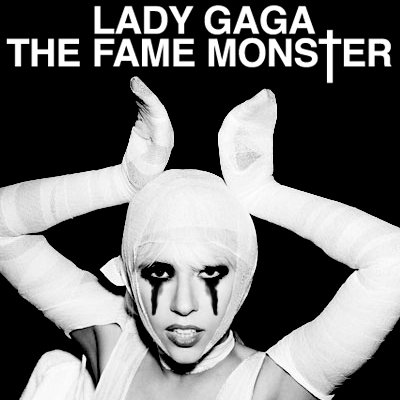 the-fame-monster-lady-gaga-8557541-400-400