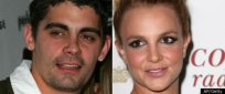 r-BRITNEY-SPEARS-EX-large570