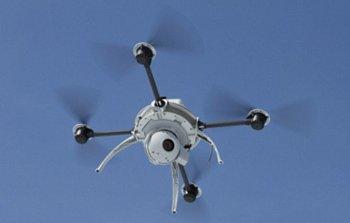 http://i1.wp.com/vigilantcitizen.com/wp-content/uploads/2012/04/drone.jpg?resize=350%2C223