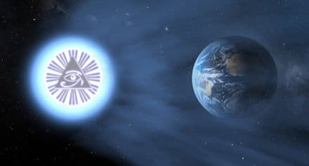 The Mysterious Connection Between Sirius and Human History