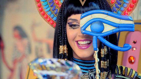 Leader Of Illuminati 2014