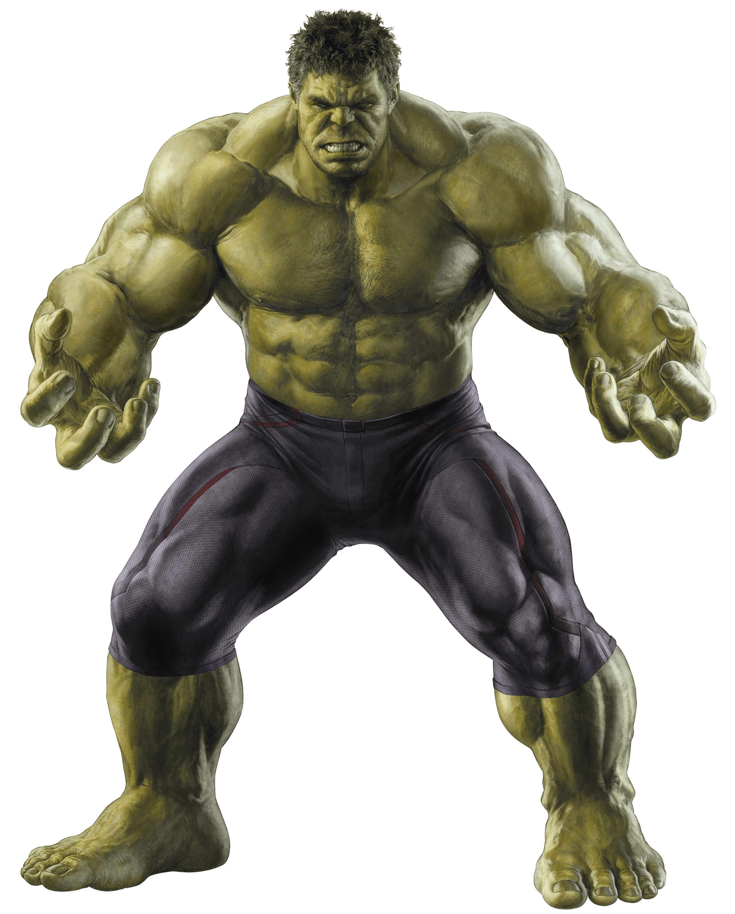 Hulk   Disney Wiki   FANDOM powered by Wikia Hulk