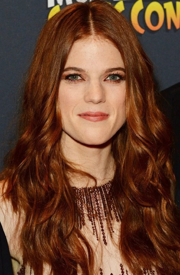 Rose Leslie   Game of Thrones Wiki   FANDOM powered by Wikia Rose Leslie