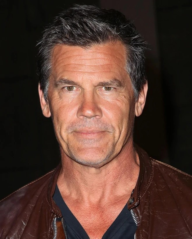 Josh Brolin   Marvel Movies   FANDOM powered by Wikia Josh Brolin