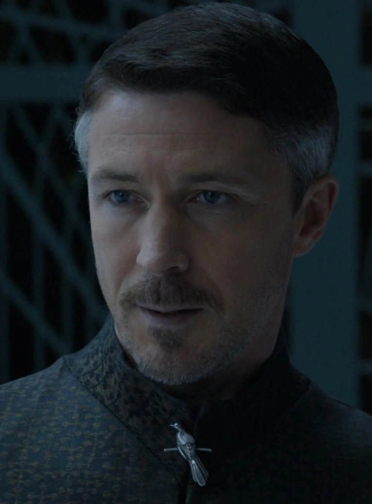 image petyr baelish in mockingbird png game of thrones wiki fandom powered by wikia