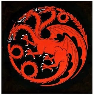 house targaryen of king s landing