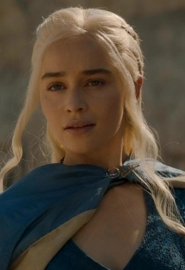 image daenerys targaryen profile hd png game of thrones wiki fandom powered by wikia