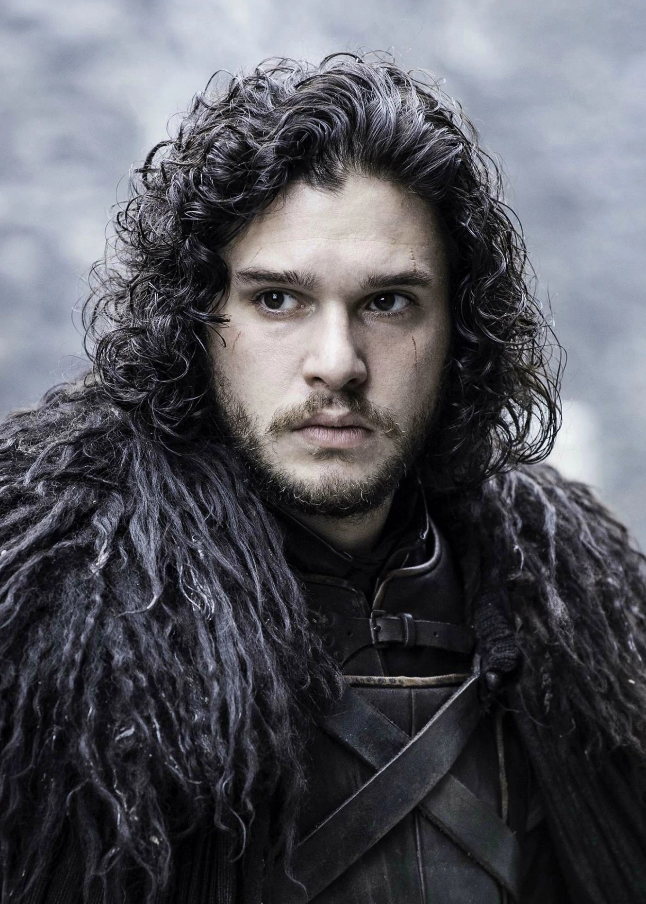 image jon snow s05e05 jpg game of thrones wiki fandom powered by wikia
