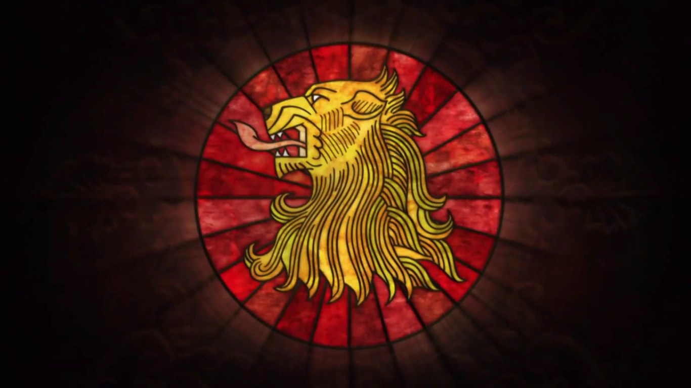 house lannister complete guide to westeros game of thrones wiki fandom powered by wikia