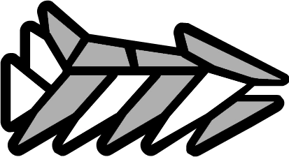 geometry dash icon coloring pages 100 stars or 200 stars icon steam - Geometry Dash Icon Coloring Pages