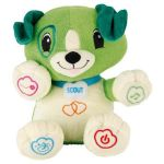 Leapfrog Scout