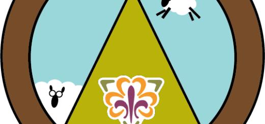 Krinsleir2016-logo