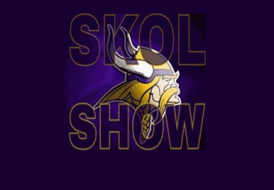 Skol Show S1 Ep 3