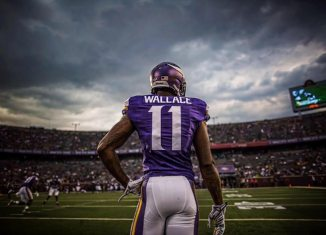 keeping mike wallace