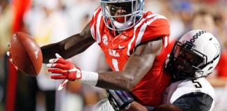 Treadwell's Size, Intangibles