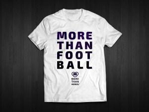 MTW T-Shirt Mockup 001