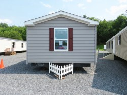 Small Of Single Wide Mobile Homes