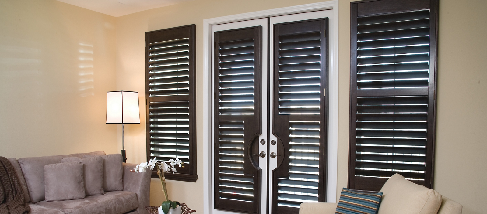 Comfy Invisible Tilt Blinds Invisible Tilt Blinds Zionsville Norman Window Fashions Youtube Norman Window Fashions Blinds houzz-03 Norman Window Fashions