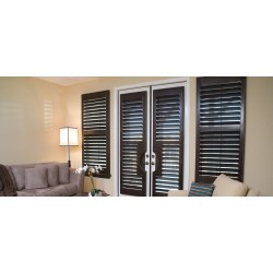 Small Crop Of Norman Window Fashions