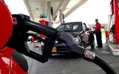 Combustibles suben entre uno y dos pesos con cincuenta centavos