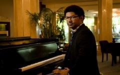 Homenajearán merengue dominicano con concierto 'Merengue jazz: Recuento' en el Comisionado Dominicano de Cultura