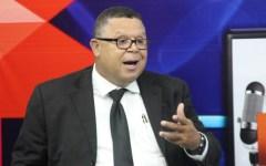 Pérez Vólquez condena asesinato de abogado Yuniol Ramírez