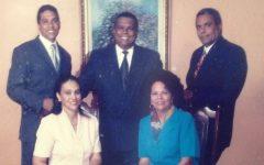 Familia Contreras Rosario somete Recurso Constitucional preservar Derechos Fundamentales
