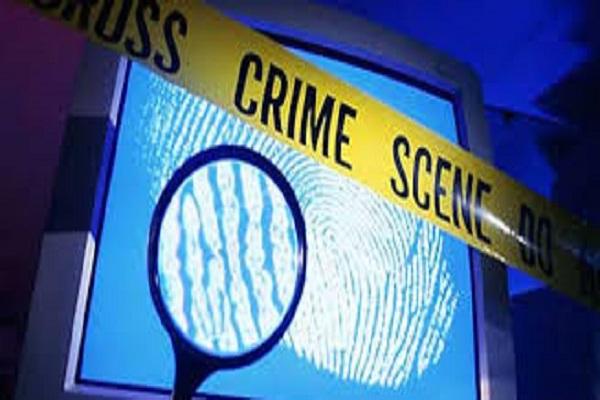 Policía Nacional investiga muerte de un ciudadano de 70 años por desconocidos