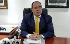 Colegio de Abogados pide elevar niveles de confianza de la justicia dominicana.