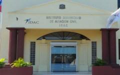 La Contraloría certifica al IDAC en cumplimento de las Normas Básicas de Control Interno