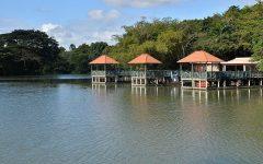 Villa Mella, orgullosa de su patrimonio cultural