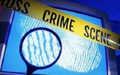 Policía Nacional investiga muerte de un joven universitario en SDN
