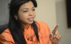 Fiscal del DN cuestiona la sentencia que descarga a Quevedo y a exregidor