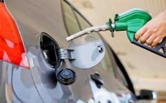 Gasolina regular y GLP CONGELADO SUS PRECIOS MIENTRAS QUE SUBEN LOS DE MAS COMBUSTIBLES.