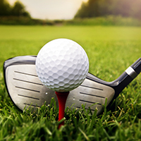 March N Spartans Golf Tournament – January 30th!