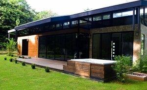 Casa Cusinga1