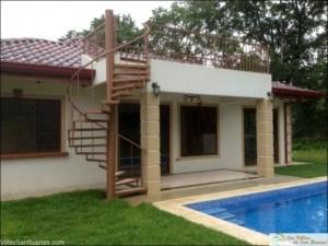 Casa Kingfisher