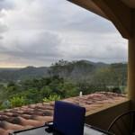 writers retreat balcony lapas