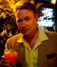 will viharo cocktail