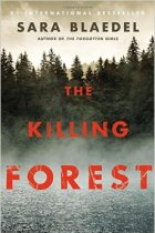 killing-forest