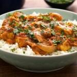 Butter Chicken recipe, indian recipe, chicken gravy recipe