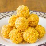 Ladoo kerala recipe, diwali sweets recipe, kerala sweets recipe, boondi ladoo recipe, laddu recipe