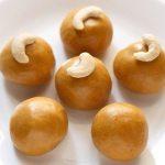 Besan Ladoo recipe, easy besan ladoo recipe, diwali sweets recipe, indian sweet recipe