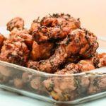 pepper chicken starter recipe, easy pepper chicken recipe, pepper chicken dry recipe, pepper chicken dry kerala style