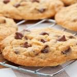 easy eggless cookies, nankatai recipe, eggless biscuits recipe