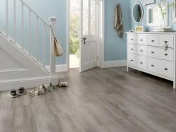 Small Of Gray Laminate Flooring