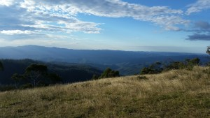 wpid-20150318_083000.jpg (Wednesday the 18th of March – Mt Birregun to Omeo)
