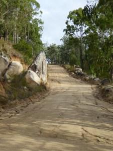 P1010340 (The 31st of May 2015 – Emu Creek to Blackbutt and Nanango)