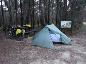 P1010491 (Thursday the 11th of June 2015 –  Cania Gorge to Kroombits Tops)